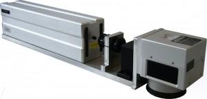 Lasersysteme BLS-C10U