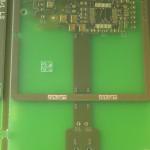 Anwendungen-Kunststoff-4